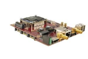 EMC²-Z7015
