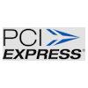 PCI_Express_logo.svg