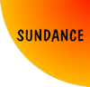Sundance Technology