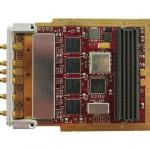 FMC103 – LPC