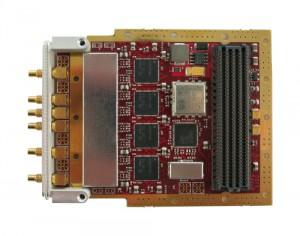 FMC104-FMC103