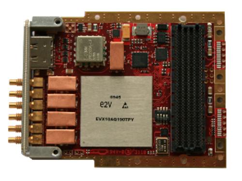 FMC126