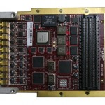 FMC142