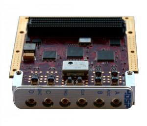 FMC150