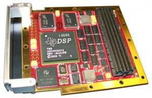 FMC645