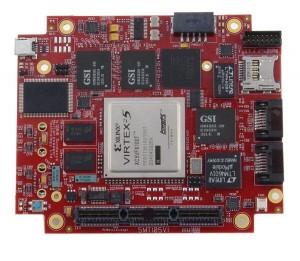 SMT105-FMC