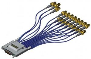 fmc116_connector