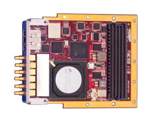 FMC161