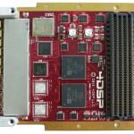 FMC230 – HPC