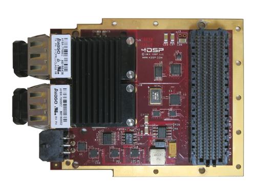 FMC410