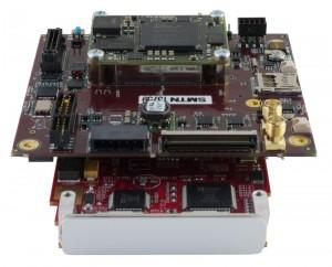EMC²-7A200