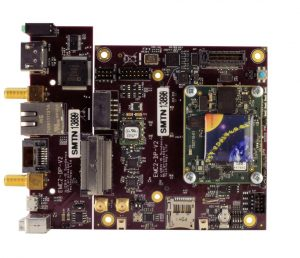 EMC²-DP