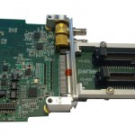 FM510