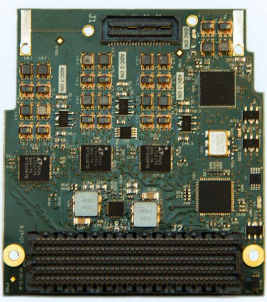 sundance technology fmc fadb  u2022 sundance technology