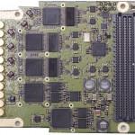 RFM-ADAFF62