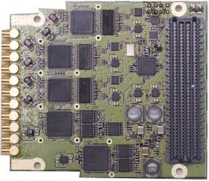 RFM_ADAFF62-A105_P500MH