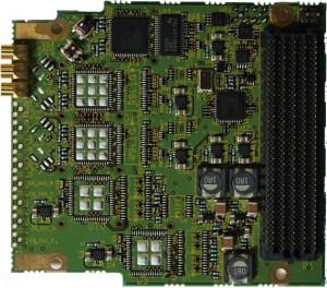 RFM_ADCFN02-A105MH