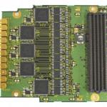 DACNF05 – HPC