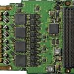 DACNF08 – HPC