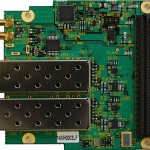 TSS-2000 – HPC