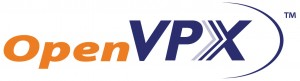 VPX-OpenVPX-03