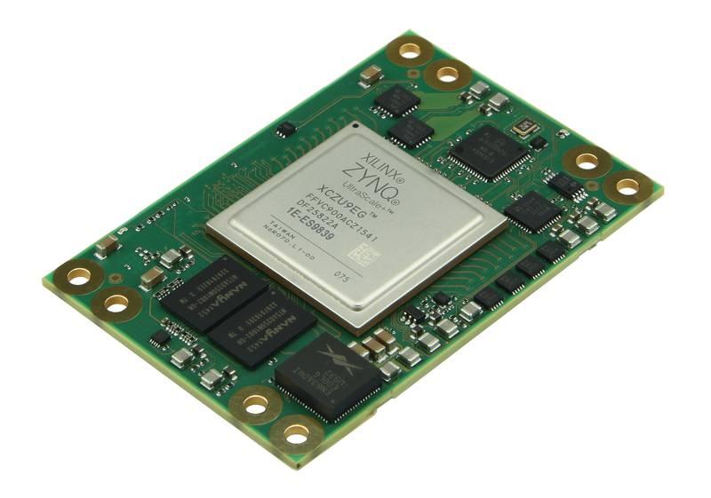 TE0808-ZU9