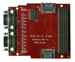 SMT-FMC521