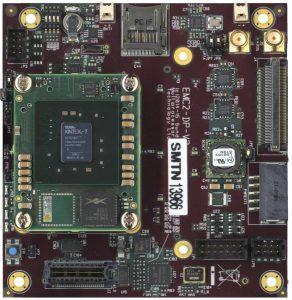 EMC²-7K410