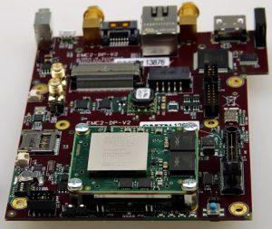 EMC²-KU35
