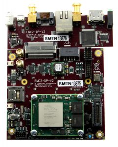 EMC²-KU40