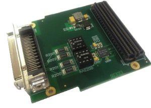 NES-FMC1553-4