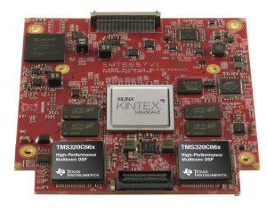 SMT6657-KU35