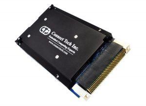 Graphite VPX/CPU-TX2/TX1