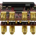 SMT-FMC311