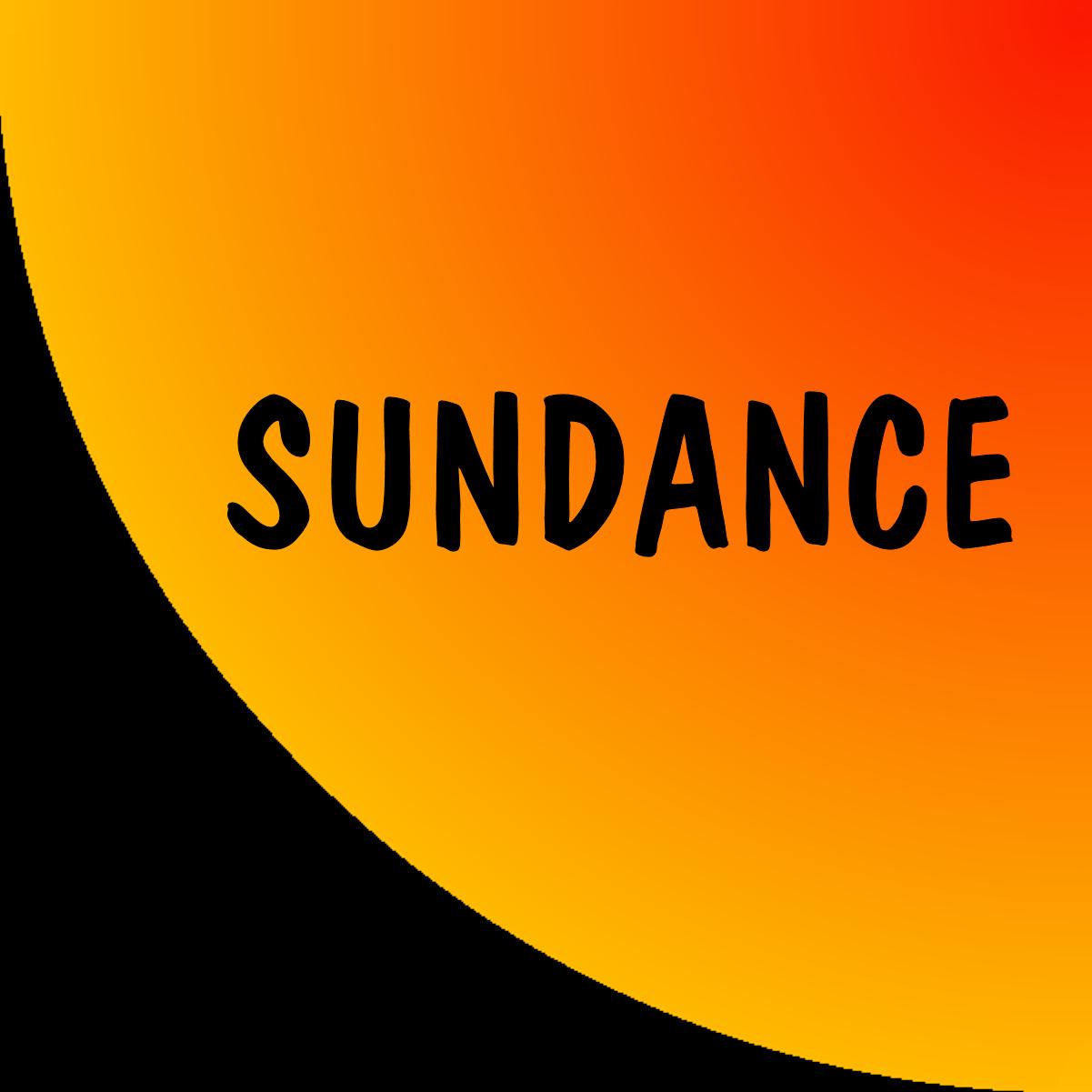Sundance Technology   COTS Modules • Sundance Technology