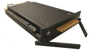 VPX3-ZU1-SDR 3U VPX SDR module