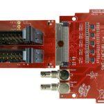 SMT-FMC510L