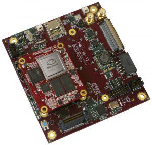 EMC2-MPF3-300
