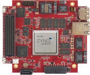 PC104Z